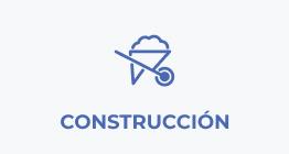 construccion-c