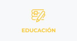 educacion-c