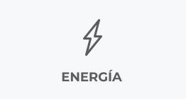 energia-c