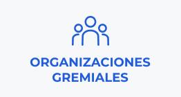 organizaciones-gremiales-c