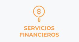 servicios-financieros-c