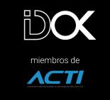 IDOK-ACTI