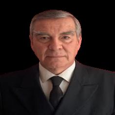 mauricio-saldivia_sinfondo