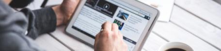 SII permite uso de firma electrónica avanzada en trámites