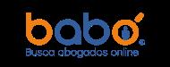 babo-x