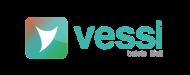 vesii-x